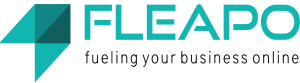 Fleapo: Blog | Leading Website Development Company