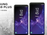 Samsung s9 & s9 Plus: Complete Review