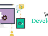 web development company in kolkata